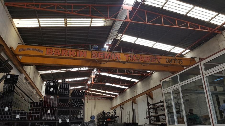 İzmir Demir Profil Boru 02322647575 elektrod kesici taş ferforje çelik hası (5)