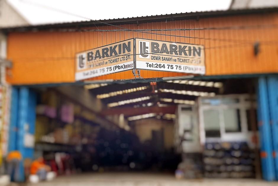 İzmir Demir Profil Boru 02322647575 elektrod kesici taş ferforje çelik hası (7)