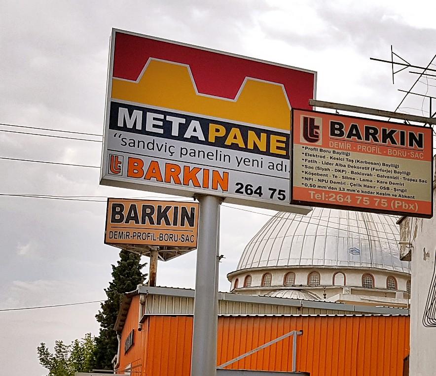 İzmir Demir Profil Boru 02322647575 elektrod kesici taş ferforje çelik hası (8)