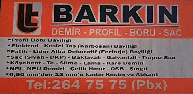 İzmir Demir Profil Boru 02322647575 elektrod kesici taş ferforje çelik hası (9)