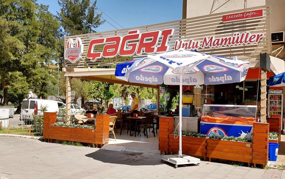İzmir Fırın Pastane 02323441707 izmir kahvaltı mekanları kurabiye yaş pasta (2)