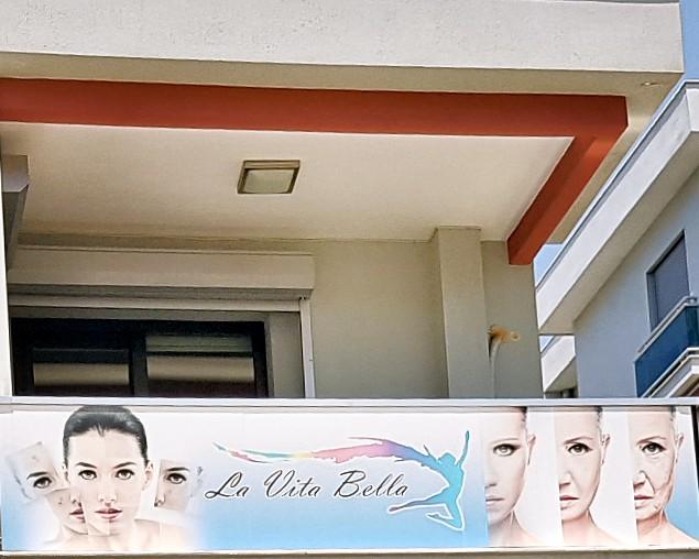 İzmir Güzellik Merkezi 02322201918 estetik pilates (10)