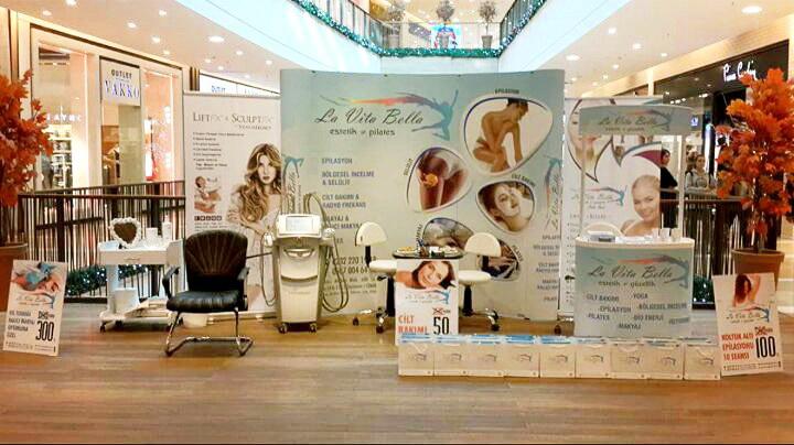 İzmir Güzellik Merkezi 02322201918 estetik pilates (2)