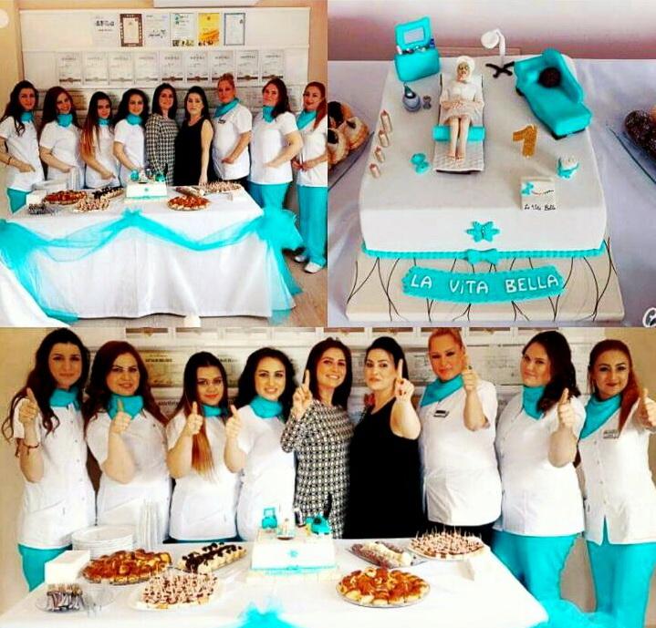 İzmir Güzellik Merkezi 02322201918 estetik pilates (5)