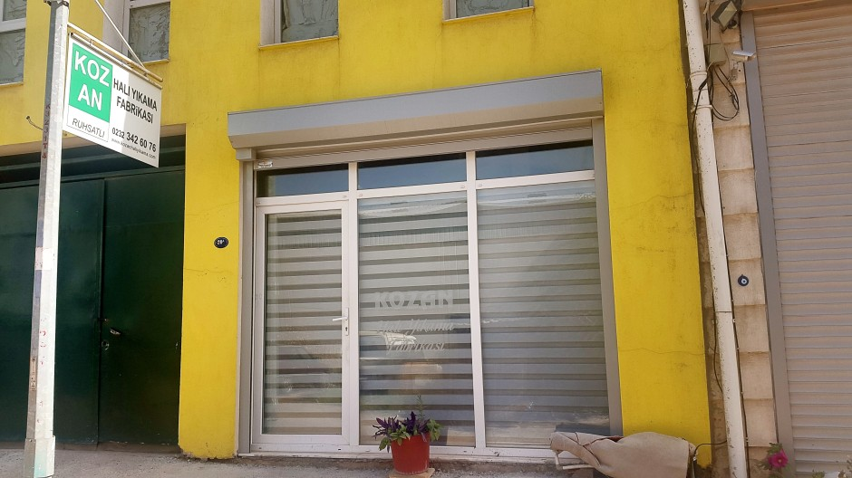 İzmir Halı Yıkama 02323426076 bornova halı yıkama fabrikası (1)