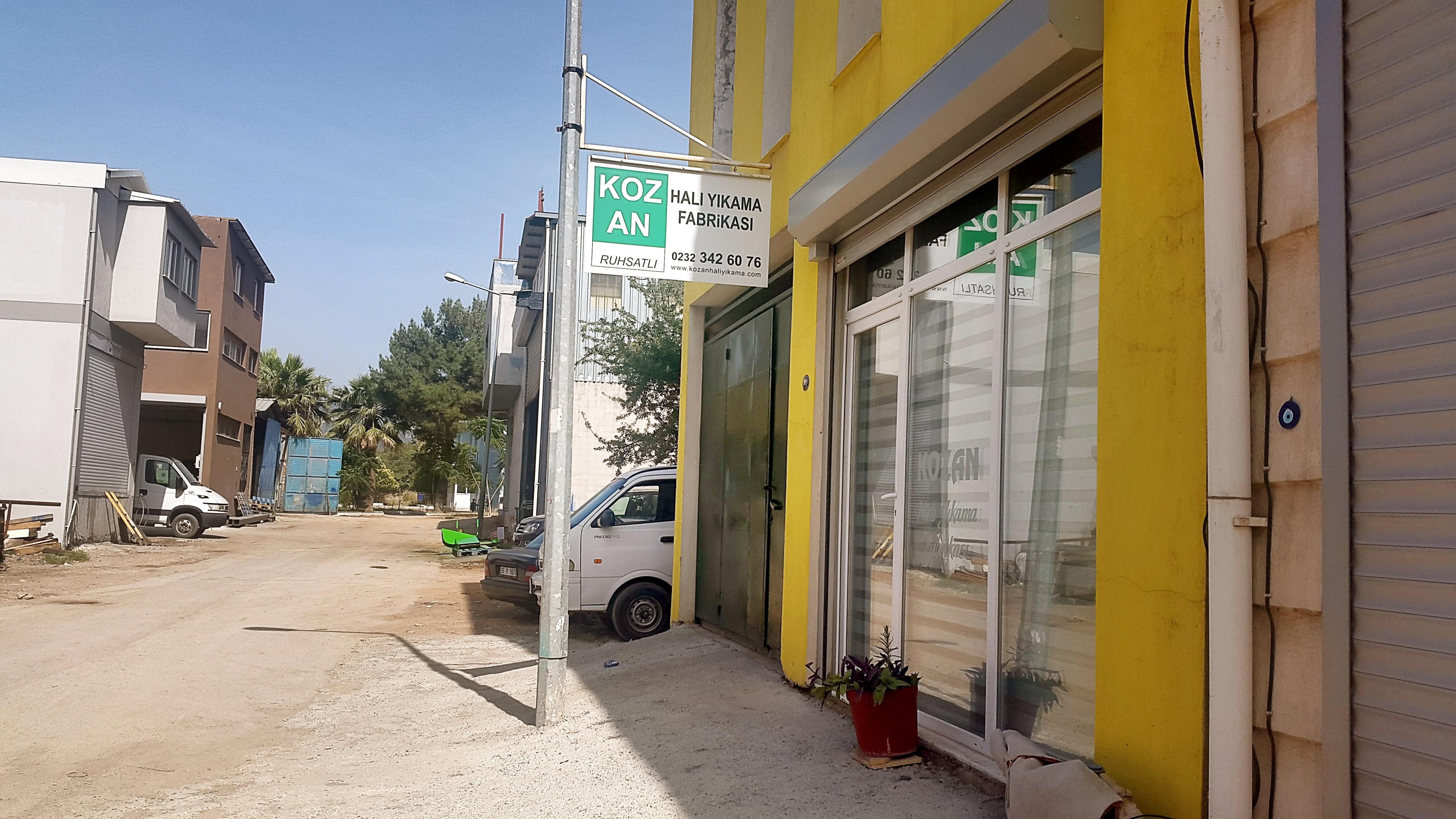 İzmir Halı Yıkama 02323426076 bornova halı yıkama fabrikası(4)