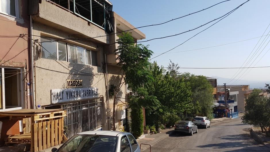 İzmir Halı Yıkama  02323738205 bornova halı yıkama yerleri (1)