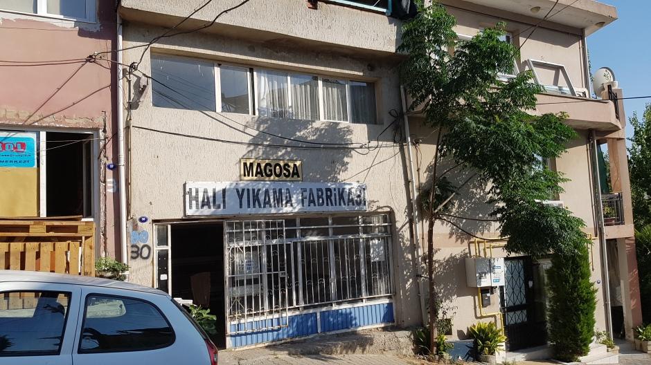 İzmir Halı Yıkama  02323738205 bornova halı yıkama yerleri (2)