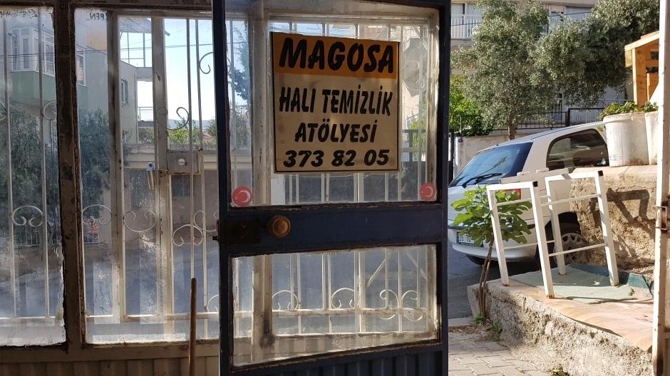 İzmir Halı Yıkama  02323738205 bornova halı yıkama yerleri (5)