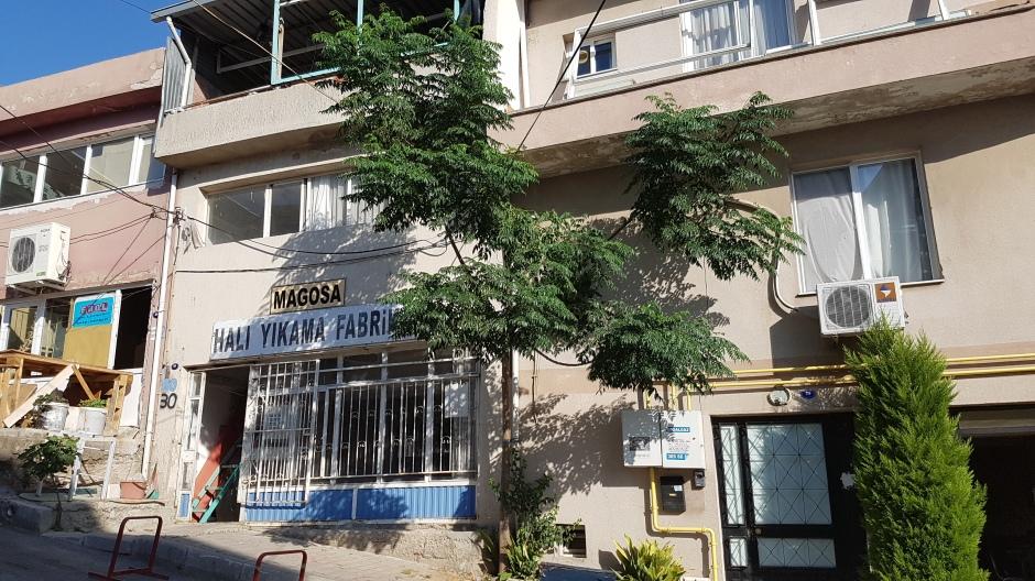 İzmir Halı Yıkama  02323738205 bornova halı yıkama yerleri (6)