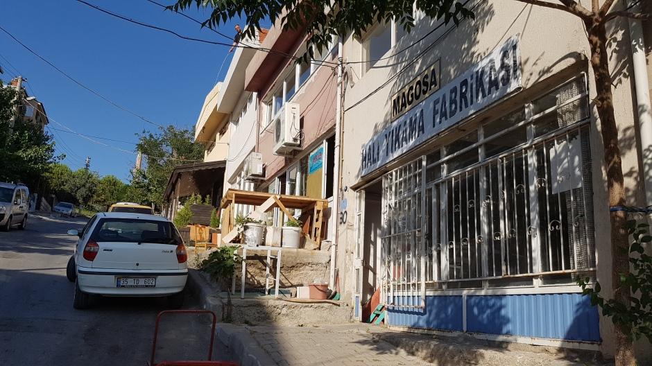 İzmir Halı Yıkama  02323738205 bornova halı yıkama yerleri (7)
