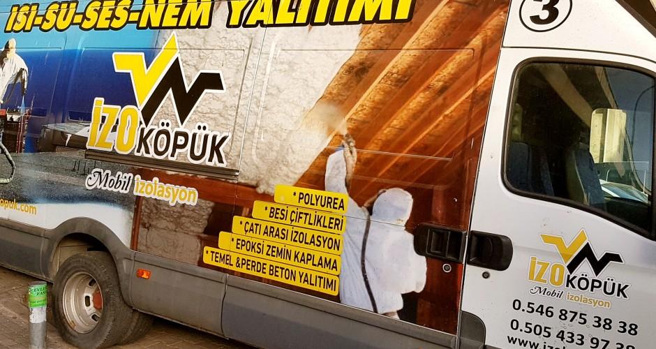 İzmir İzolasyon 02323883835  (6)
