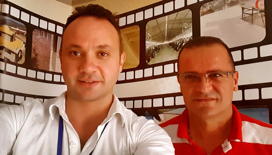 İzmir İzolasyon 02323883835  (8)