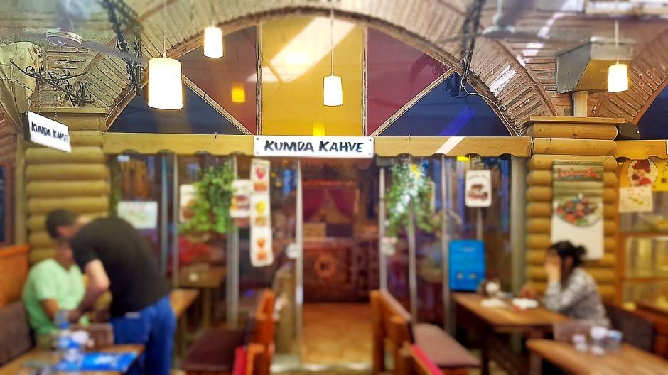 İzmir Kafe 02324898688 (3)