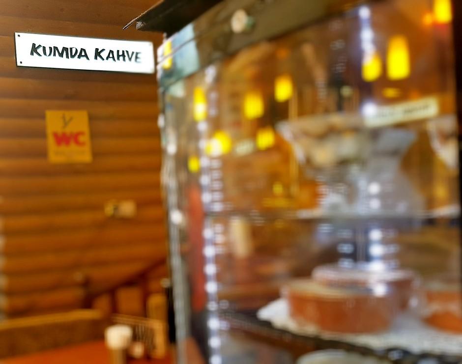 İzmir Kafe 02324898688 (4)