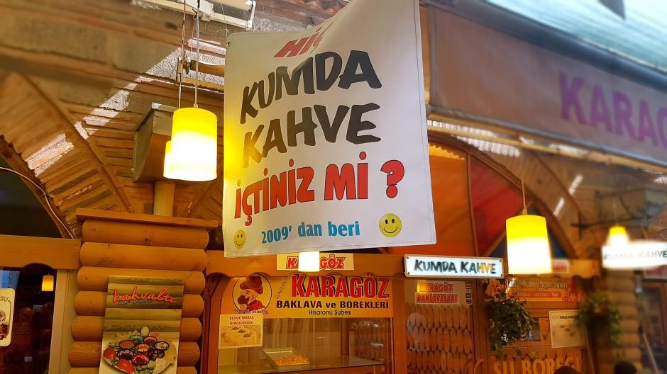 İzmir Kafe 02324898688 (5)