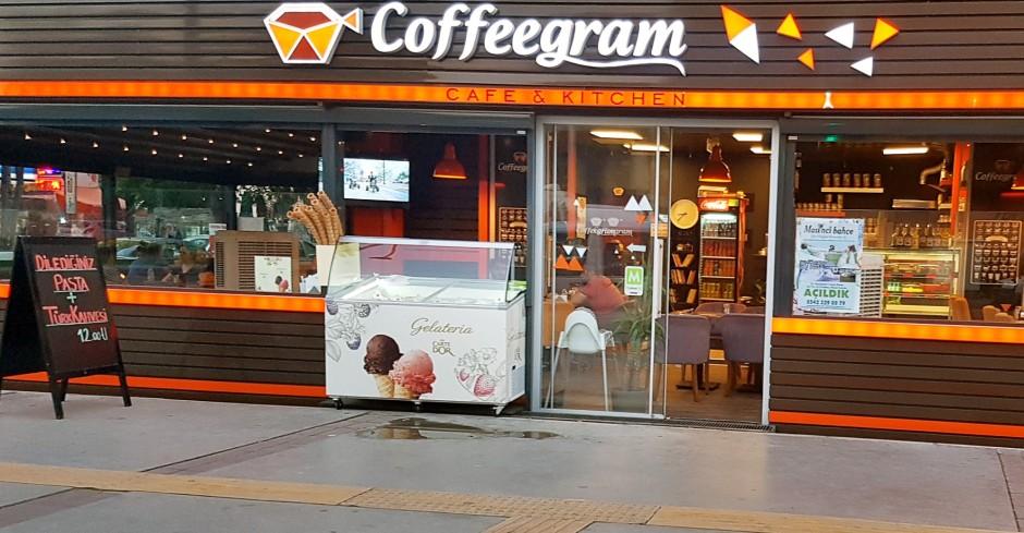 İzmir Kafe pastane 02323812158 yaş pasta tatlı dondurma (3)