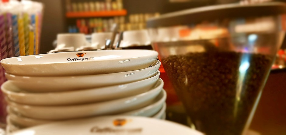 İzmir Kafe pastane 02323812158 yaş pasta tatlı dondurma (7)