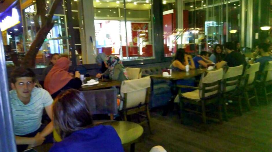 İzmir Kafe Restoran 05558828787 izmir kahvaltı mekanları (1)