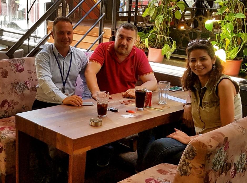 İzmir Kafe Restoran 05558828787 izmir kahvaltı mekanları (13)