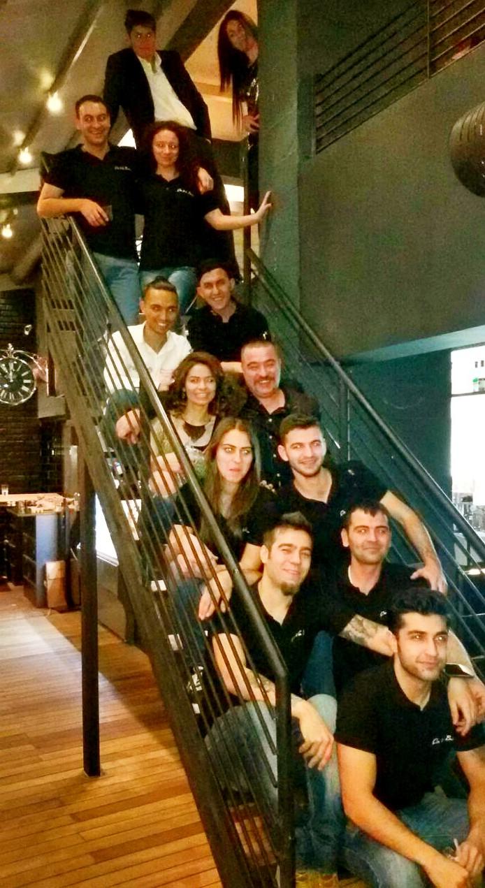 İzmir Kafe Restoran 05558828787 izmir kahvaltı mekanları (14)