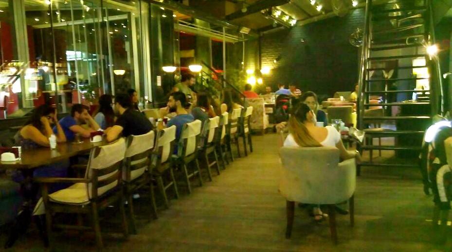 İzmir Kafe Restoran 05558828787 izmir kahvaltı mekanları (15)