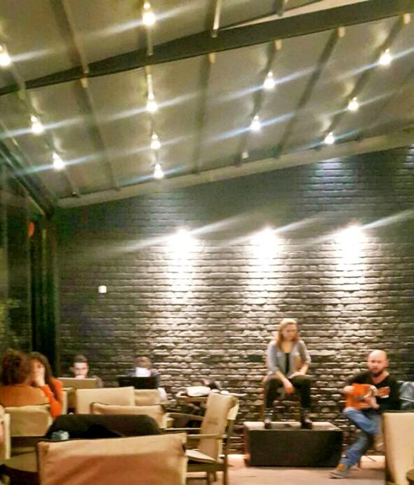 İzmir Kafe Restoran 05558828787 izmir kahvaltı mekanları (16)
