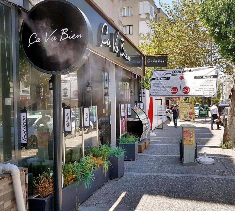 İzmir Kafe Restoran 05558828787 izmir kahvaltı mekanları (3)