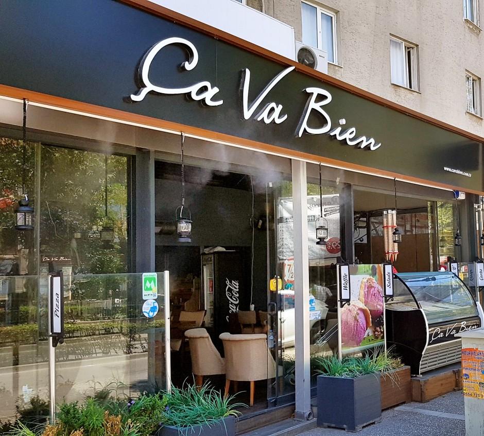 İzmir Kafe Restoran 05558828787 izmir kahvaltı mekanları (4)