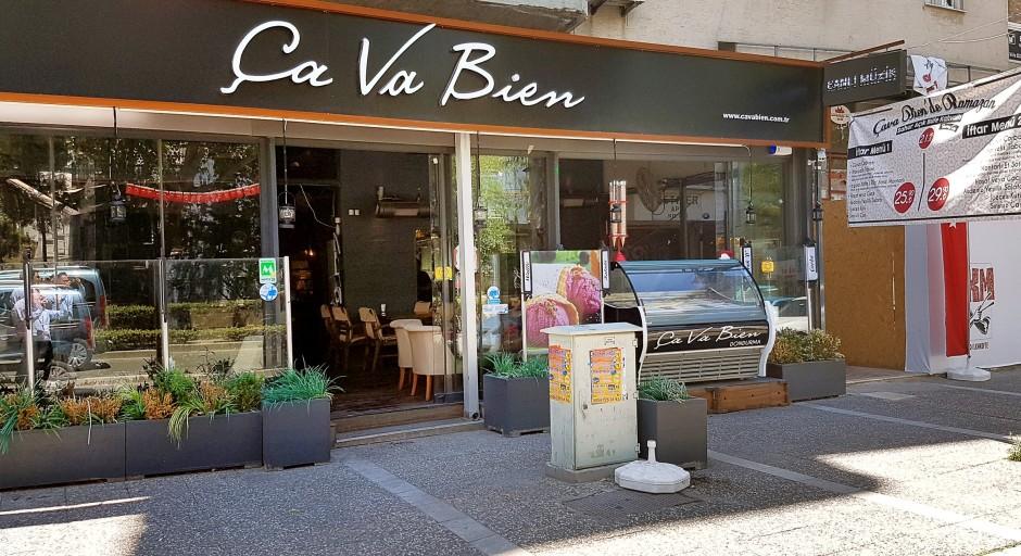 İzmir Kafe Restoran 05558828787 izmir kahvaltı mekanları (5)