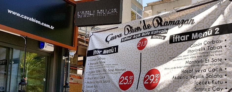 İzmir Kafe Restoran 05558828787 izmir kahvaltı mekanları (6)