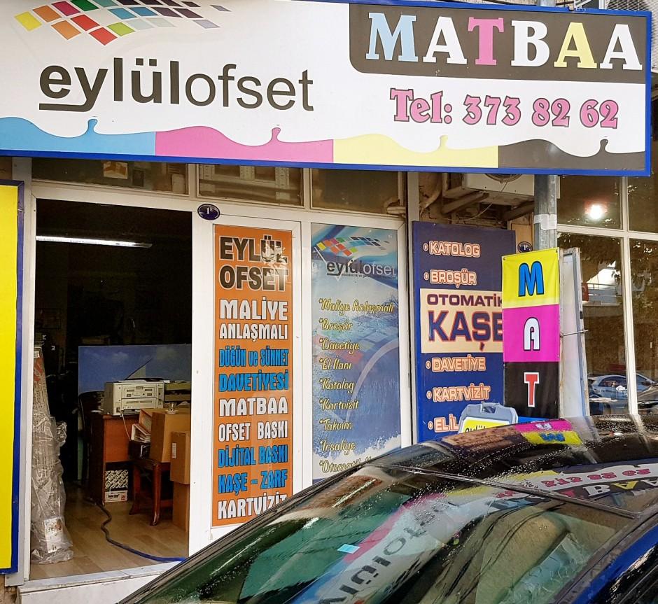 İzmir Ofset Matbaa 0 232 373 8262 davetiye el ilanı broşür (1)