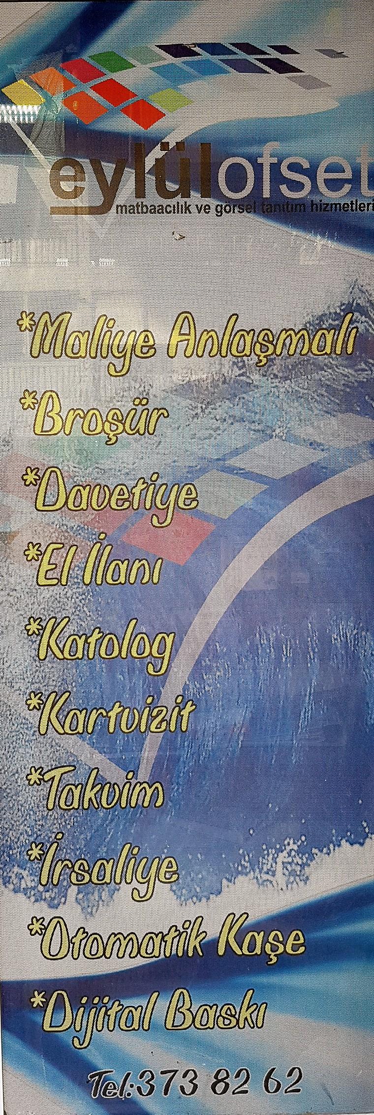 İzmir Ofset Matbaa 0 232 373 8262 davetiye el ilanı broşür (3)