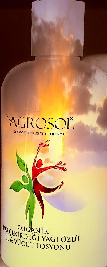 İzmir Organik Ürünler 02323391434 organik bakım ürünleri (3)