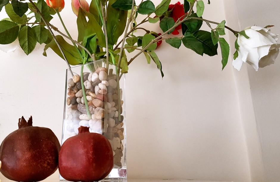 İzmir Organik Ürünler 02323391434 organik bakım ürünleri (4)