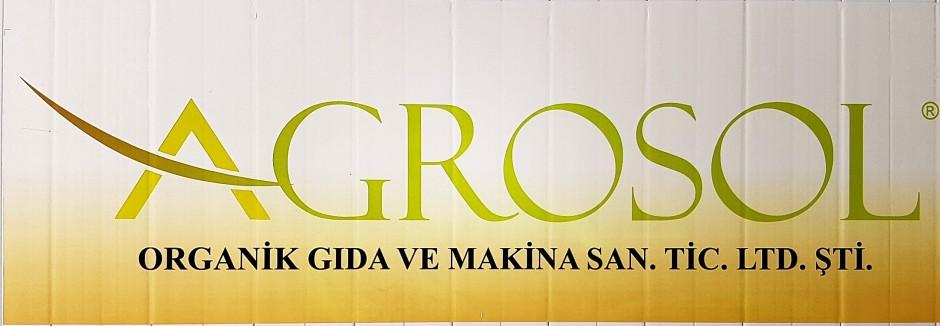 İzmir Organik Ürünler 02323391434 organik bakım ürünleri (6)