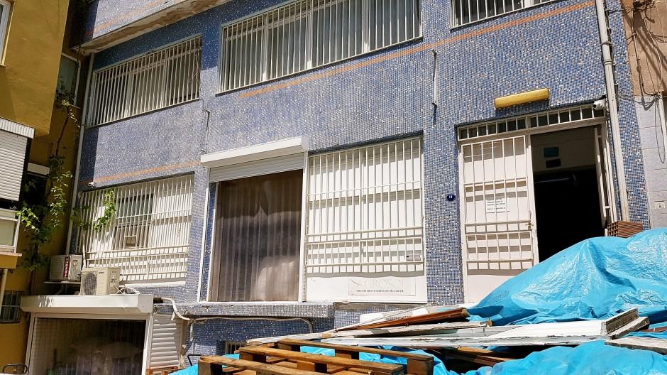 İzmir Organik Ürünler 02323391434 organik bakım ürünleri (8)