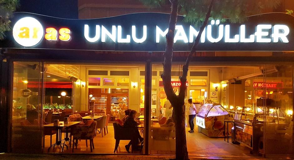 İzmir Pastane 02323752568 yaş pasta kahvaltı mekanları dondurma (3)