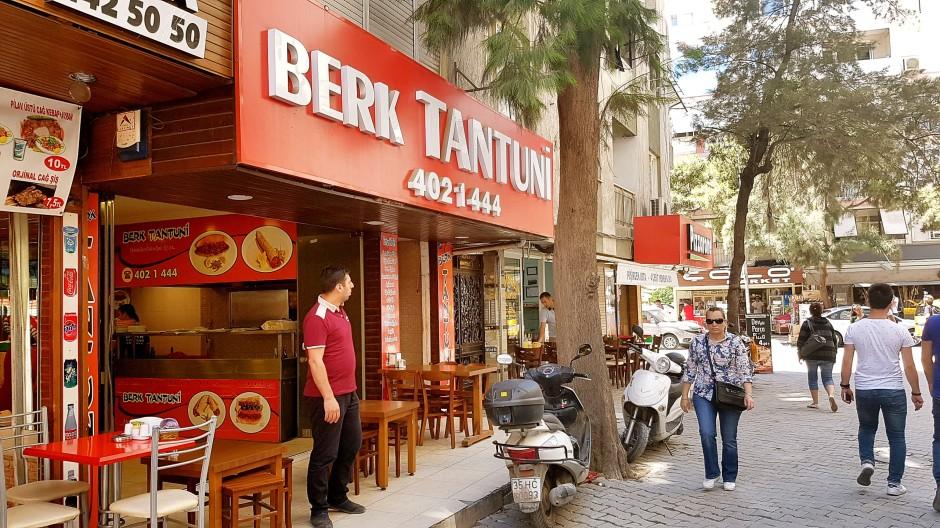 İzmir Tantuni 02324021444 tantuni siparişi en iyi tantuni (1)