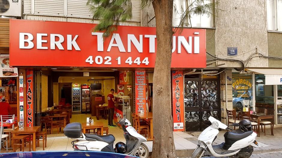 İzmir Tantuni 02324021444 tantuni siparişi en iyi tantuni (2)