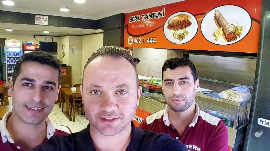 İzmir Tantuni 02324021444 tantuni siparişi en iyi tantuni (4)