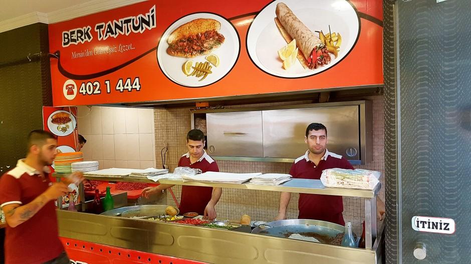 İzmir Tantuni 02324021444 tantuni siparişi en iyi tantuni (6)