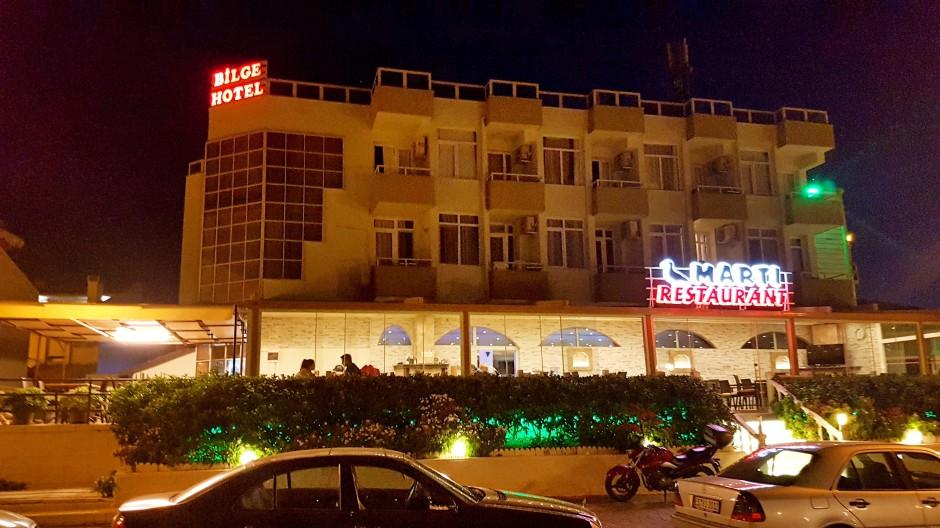 İzmir urla restoran 02327552056 urla en iyi restoran balık restoranı (10)