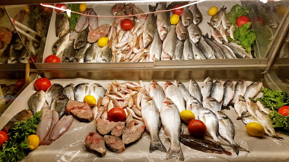 İzmir urla restoran 02327552056 urla en iyi restoran balık restoranı (12)