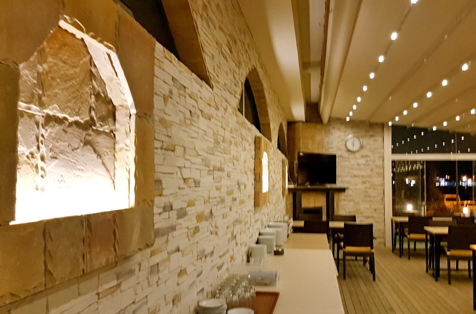 İzmir urla restoran 02327552056 urla en iyi restoran balık restoranı (14)