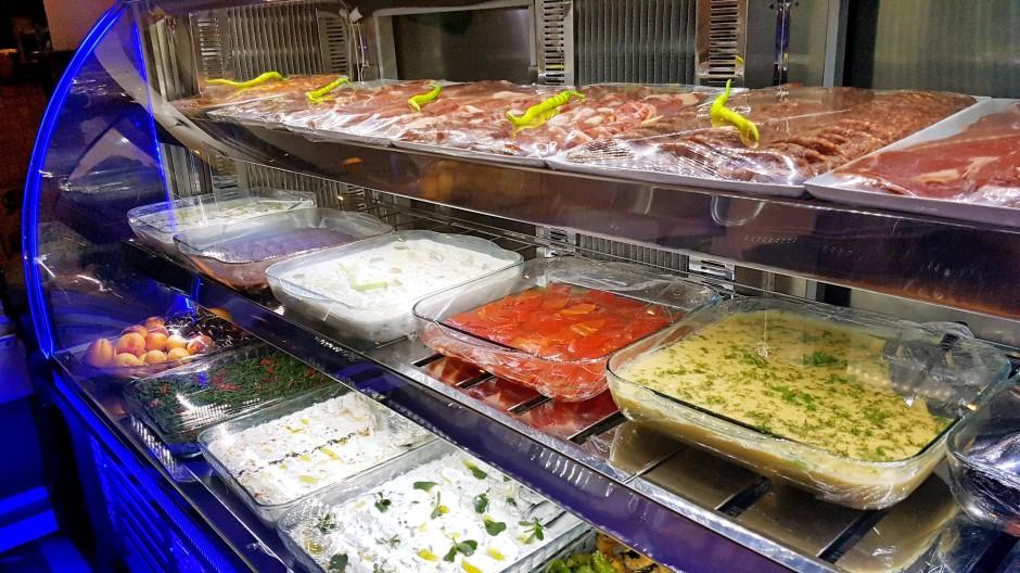 İzmir urla restoran 02327552056 urla en iyi restoran balık restoranı (15)