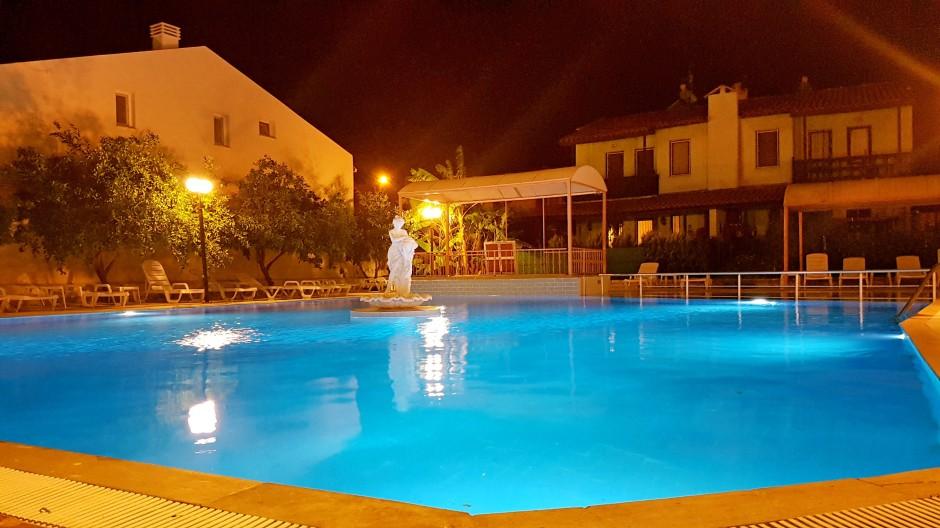 İzmir urla restoran 02327552056 urla en iyi restoran balık restoranı (16)