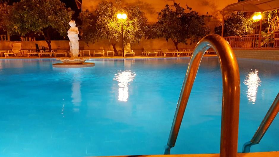 İzmir urla restoran 02327552056 urla en iyi restoran balık restoranı (17)