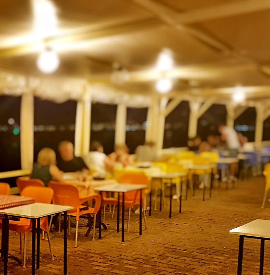 İzmir urla restoran 02327552056 urla en iyi restoran balık restoranı (2)