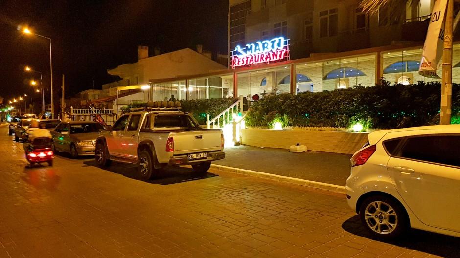 İzmir urla restoran 02327552056 urla en iyi restoran balık restoranı (3)